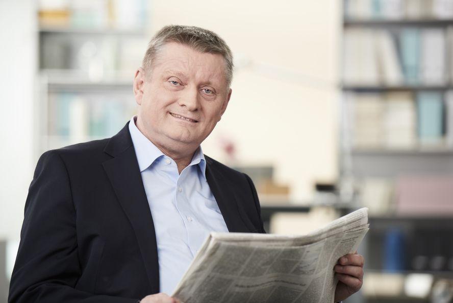 gay treff nürnberg russland massage berlin